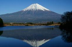 富士山周遊プラン!