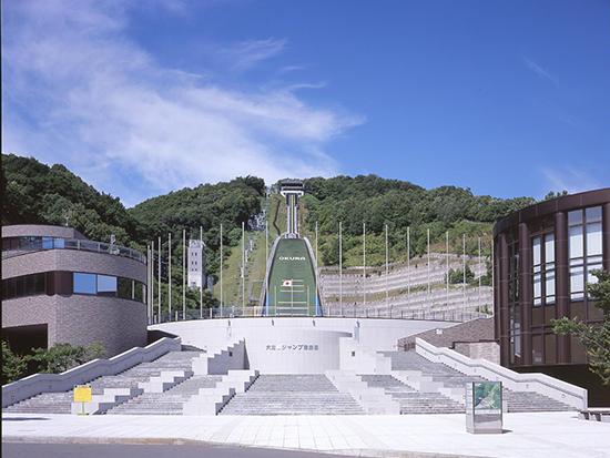 大倉山 ※イメージ画像